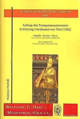 Cover: https://exlibris.azureedge.net/covers/9790/2054/0995/1/9790205409951xl.jpg