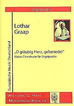Cover: https://exlibris.azureedge.net/covers/9790/2054/1185/5/9790205411855xl.jpg