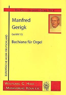 Cover: https://exlibris.azureedge.net/covers/9790/2054/1453/5/9790205414535xl.jpg