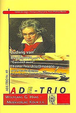 Cover: https://exlibris.azureedge.net/covers/9790/2054/1819/9/9790205418199xl.jpg