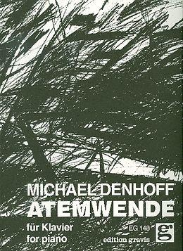 Cover: https://exlibris.azureedge.net/covers/9790/2057/0104/8/9790205701048xl.jpg