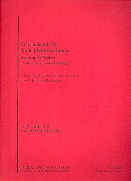 Cover: https://exlibris.azureedge.net/covers/9790/2060/3340/7/9790206033407xl.jpg