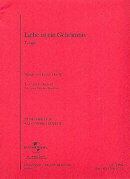 Cover: https://exlibris.azureedge.net/covers/9790/2060/3717/7/9790206037177xl.jpg