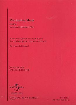 Cover: https://exlibris.azureedge.net/covers/9790/2060/4146/4/9790206041464xl.jpg