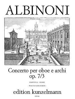 Cover: https://exlibris.azureedge.net/covers/9790/2062/0200/1/9790206202001xl.jpg