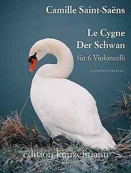 Cover: https://exlibris.azureedge.net/covers/9790/2062/0841/6/9790206208416xl.jpg