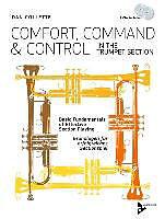 Cover: https://exlibris.azureedge.net/covers/9790/2063/0002/8/9790206300028xl.jpg
