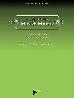 Cover: https://exlibris.azureedge.net/covers/9790/2063/0628/0/9790206306280xl.jpg