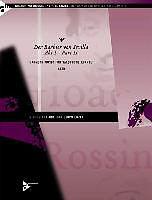 Cover: https://exlibris.azureedge.net/covers/9790/2063/0734/8/9790206307348xl.jpg