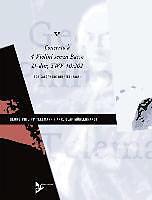 Cover: https://exlibris.azureedge.net/covers/9790/2063/0830/7/9790206308307xl.jpg