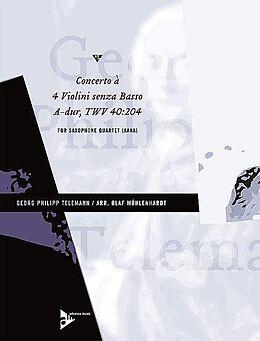 Cover: https://exlibris.azureedge.net/covers/9790/2063/0832/1/9790206308321xl.jpg