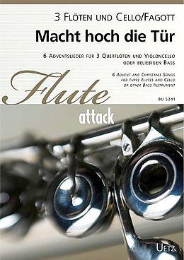 Cover: https://exlibris.azureedge.net/covers/9790/2064/0108/4/9790206401084xl.jpg