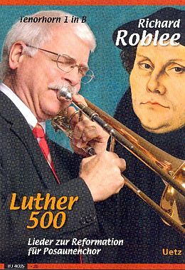 Cover: https://exlibris.azureedge.net/covers/9790/2064/0114/5/9790206401145xl.jpg