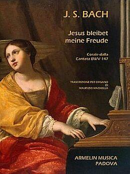 Cover: https://exlibris.azureedge.net/covers/9790/2158/1727/2/9790215817272xl.jpg
