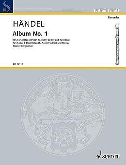 Cover: https://exlibris.azureedge.net/covers/9790/2201/0104/5/9790220101045xl.jpg