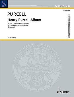 Cover: https://exlibris.azureedge.net/covers/9790/2201/0115/1/9790220101151xl.jpg