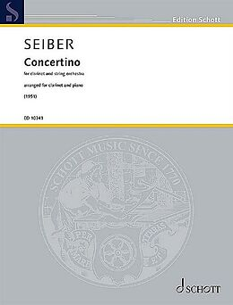 Cover: https://exlibris.azureedge.net/covers/9790/2201/0215/8/9790220102158xl.jpg
