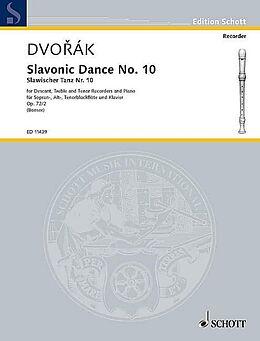 Cover: https://exlibris.azureedge.net/covers/9790/2201/1026/9/9790220110269xl.jpg