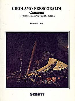 Cover: https://exlibris.azureedge.net/covers/9790/2201/1147/1/9790220111471xl.jpg