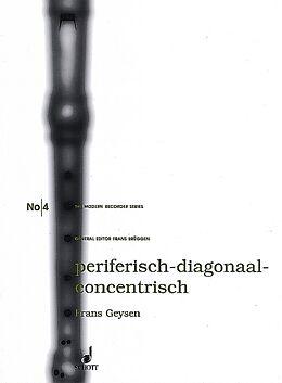 Cover: https://exlibris.azureedge.net/covers/9790/2201/1712/1/9790220117121xl.jpg
