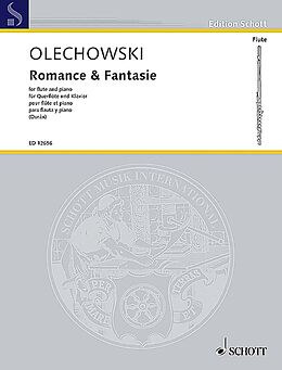 Cover: https://exlibris.azureedge.net/covers/9790/2201/1957/6/9790220119576xl.jpg