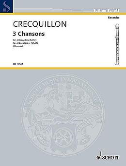 Cover: https://exlibris.azureedge.net/covers/9790/2201/2899/8/9790220128998xl.jpg