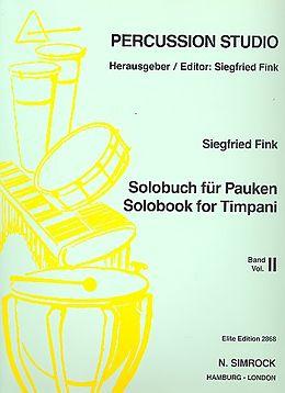 Cover: https://exlibris.azureedge.net/covers/9790/2211/0818/0/9790221108180xl.jpg