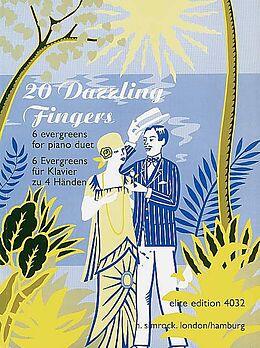 Cover: https://exlibris.azureedge.net/covers/9790/2211/1560/7/9790221115607xl.jpg