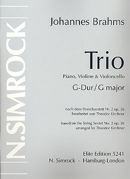 Cover: https://exlibris.azureedge.net/covers/9790/2211/1661/1/9790221116611xl.jpg