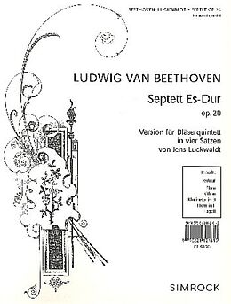 Cover: https://exlibris.azureedge.net/covers/9790/2211/2161/5/9790221121615xl.jpg
