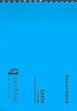 Cover: https://exlibris.azureedge.net/covers/9790/2244/0609/2/9790224406092xl.jpg