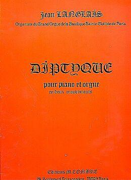 Cover: https://exlibris.azureedge.net/covers/9790/2303/4858/4/9790230348584xl.jpg