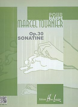 Cover: https://exlibris.azureedge.net/covers/9790/2309/1652/3/9790230916523xl.jpg