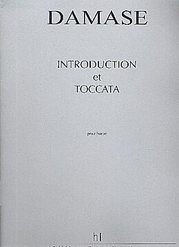 Cover: https://exlibris.azureedge.net/covers/9790/2309/4264/5/9790230942645xl.jpg