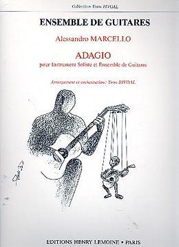 Cover: https://exlibris.azureedge.net/covers/9790/2309/5255/2/9790230952552xl.jpg