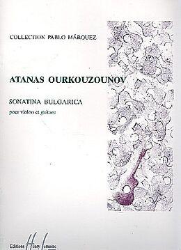 Cover: https://exlibris.azureedge.net/covers/9790/2309/6728/0/9790230967280xl.jpg
