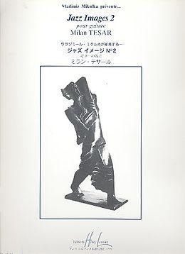 Cover: https://exlibris.azureedge.net/covers/9790/2309/7140/9/9790230971409xl.jpg