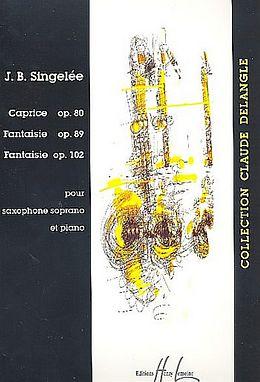 Cover: https://exlibris.azureedge.net/covers/9790/2309/7156/0/9790230971560xl.jpg