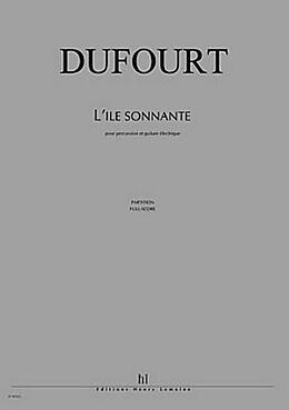 Cover: https://exlibris.azureedge.net/covers/9790/2309/7183/6/9790230971836xl.jpg