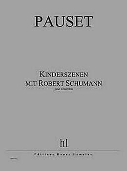 Cover: https://exlibris.azureedge.net/covers/9790/2309/8054/8/9790230980548xl.jpg