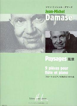 Cover: https://exlibris.azureedge.net/covers/9790/2309/8089/0/9790230980890xl.jpg