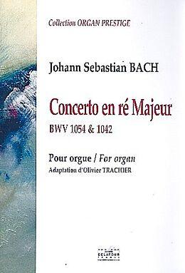 Cover: https://exlibris.azureedge.net/covers/9790/2321/0270/2/9790232102702xl.jpg