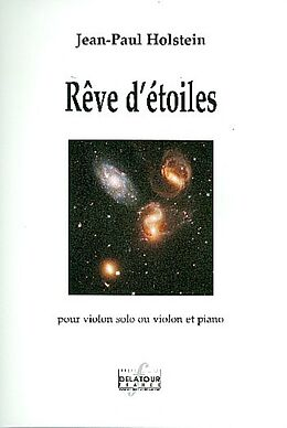 Cover: https://exlibris.azureedge.net/covers/9790/2321/1244/2/9790232112442xl.jpg