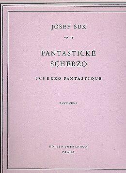Cover: https://exlibris.azureedge.net/covers/9790/2601/0678/9/9790260106789xl.jpg