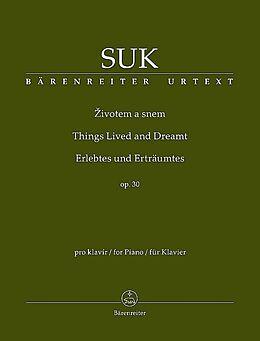 Cover: https://exlibris.azureedge.net/covers/9790/2601/0705/2/9790260107052xl.jpg