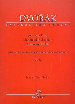 Cover: https://exlibris.azureedge.net/covers/9790/2601/0747/2/9790260107472xl.jpg