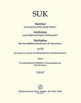 Cover: https://exlibris.azureedge.net/covers/9790/2601/0784/7/9790260107847xl.jpg