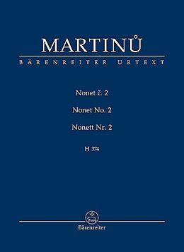 Cover: https://exlibris.azureedge.net/covers/9790/2601/0845/5/9790260108455xl.jpg