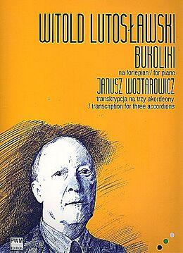 Cover: https://exlibris.azureedge.net/covers/9790/2740/1054/6/9790274010546xl.jpg