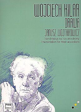 Cover: https://exlibris.azureedge.net/covers/9790/2740/1109/3/9790274011093xl.jpg